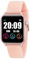 Zegarek Rubicon  RNCE57RIBX05AX