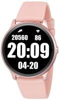 Zegarek Rubicon  RNCE61RIBX05AX