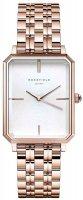 Zegarek Rosefield  OCWSRG-O42