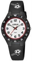 Zegarek dla chłopca Lorus Dla dzieci RRX45GX9