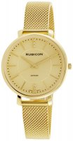 Zegarek Rubicon  RBN012