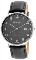 Zegarek Rubicon  RBN052