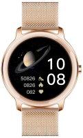 Zegarek damski Rubicon Smartwatch SMARUB055
