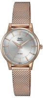 Zegarek QQ  S399-031