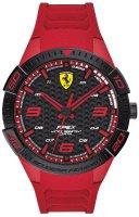 Zegarek męski Scuderia Ferrari Apex SF 830664