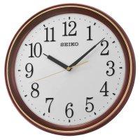 Zegarek Seiko  QXA768B