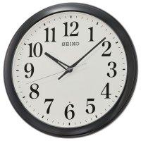 Zegarek Seiko  QXA776K