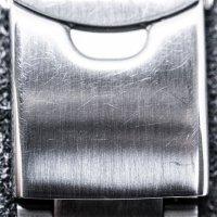 Seiko SNZG13K1-POWYSTAWOWY 5 Sports Automatic 100m zegarek klasyczny Sports Automat