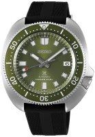 Zegarek Seiko  SPB153J1
