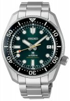 Zegarek Seiko  SPB207J1
