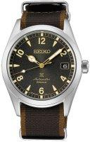 Zegarek Seiko  SPB211J1