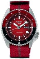 Zegarek Seiko  SRPF67K1