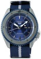 Zegarek Seiko  SRPF69K1