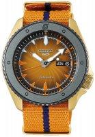 Zegarek Seiko  SRPF70K1