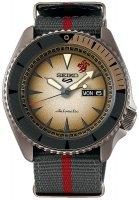 Zegarek Seiko  SRPF71K1