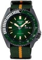 Zegarek Seiko  SRPF73K1