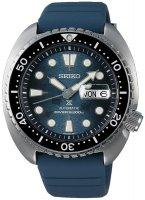 Zegarek męski Seiko Prospex SRPF77K1