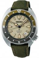 Zegarek Seiko  SRPG13K1