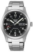 Zegarek Seiko  SRPG27K1