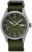 Zegarek Seiko  SRPG33K1
