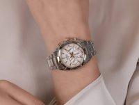 Seiko SRWZ02P1 zegarek damski Chronograph
