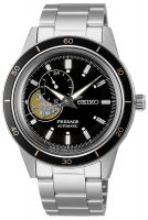 Zegarek Seiko  SSA425J1