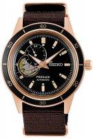 Zegarek Seiko  SSA426J1