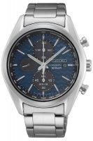 Zegarek Seiko  SSC801P1