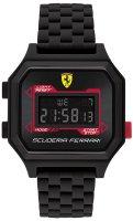 Zegarek Scuderia Ferrari  SF 830745 DIGIDRIVE