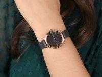 Skagen SKW2909 damski zegarek Anita pasek