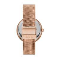 Skagen SKW2980 zegarek damski Karolina