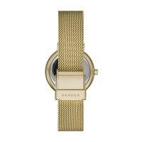 Skagen SKW2984 zegarek damski Signatur