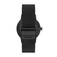 Skagen SKW6742 zegarek męski Signatur