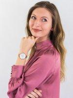 skandynawskie Zegarek Skagen Gitte SKW2142 - duże 2