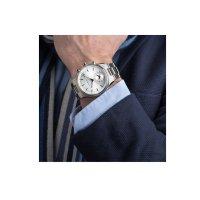 Kronaby S0715-1 SEKEL smartwatch fashion/modowy Sekel