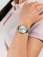 srebrny Zegarek Joop Bransoleta 2022845 - duże 3