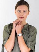 srebrny Zegarek Joop Bransoleta 2022888 - duże 2