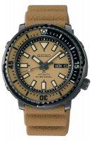 Zegarek Seiko  SRPE29K1