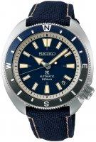 Zegarek Seiko  SRPG15K1