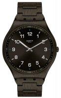 Zegarek Swatch  SS07B100G