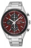 Zegarek Seiko  SSC771P1
