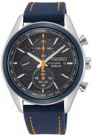 Zegarek Seiko  SSC775P1