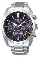 Zegarek Seiko  SSH049J1