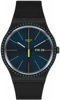 Zegarek Swatch  SUOB731