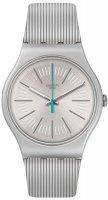 Zegarek Swatch  SUOM114