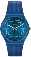 Zegarek Swatch  SUON143