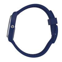 Swatch GN727 dla dzieci zegarek Originals Gent pasek