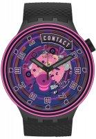 Zegarek Swatch  SB01B126