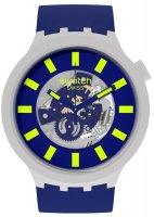 Zegarek Swatch  SB03M103