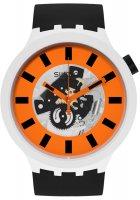 Zegarek Swatch  SB03M104